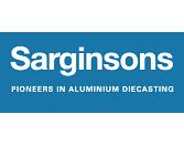 Sarginsons