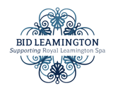 bid leamington