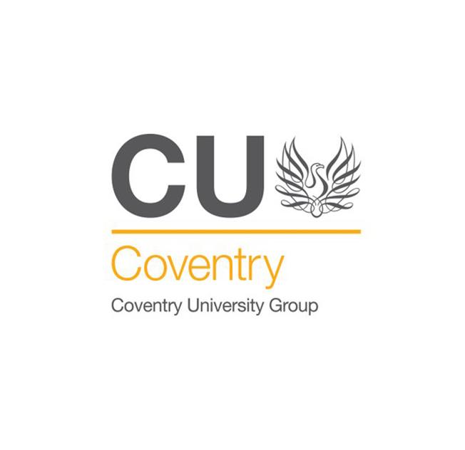 CU Coventry