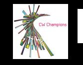 cw champions
