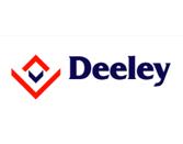 Deeley