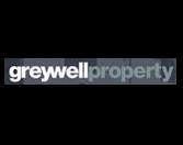 greywell property