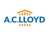 ac lloyd