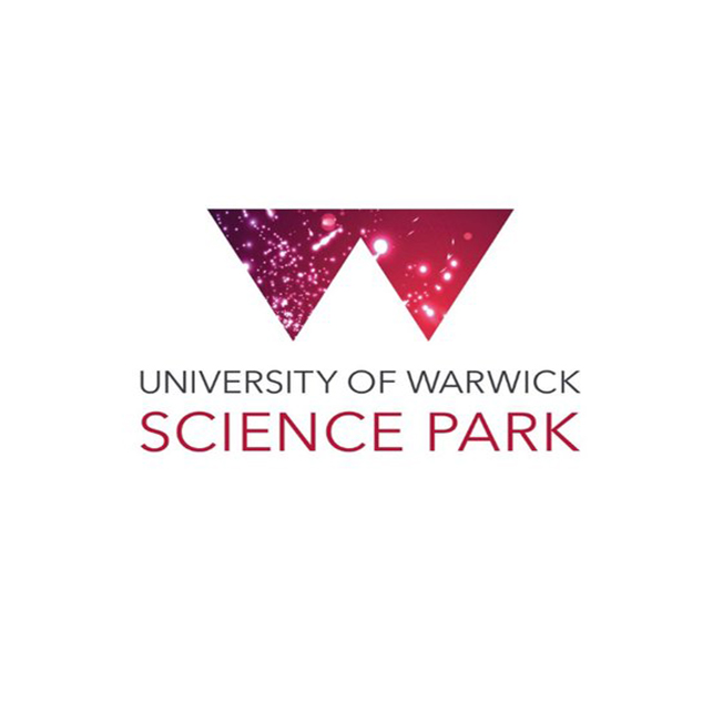 University of Warwick Science Park