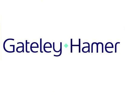 Gateley Hamer