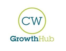 Coventry & Warwickshire Growth Hub