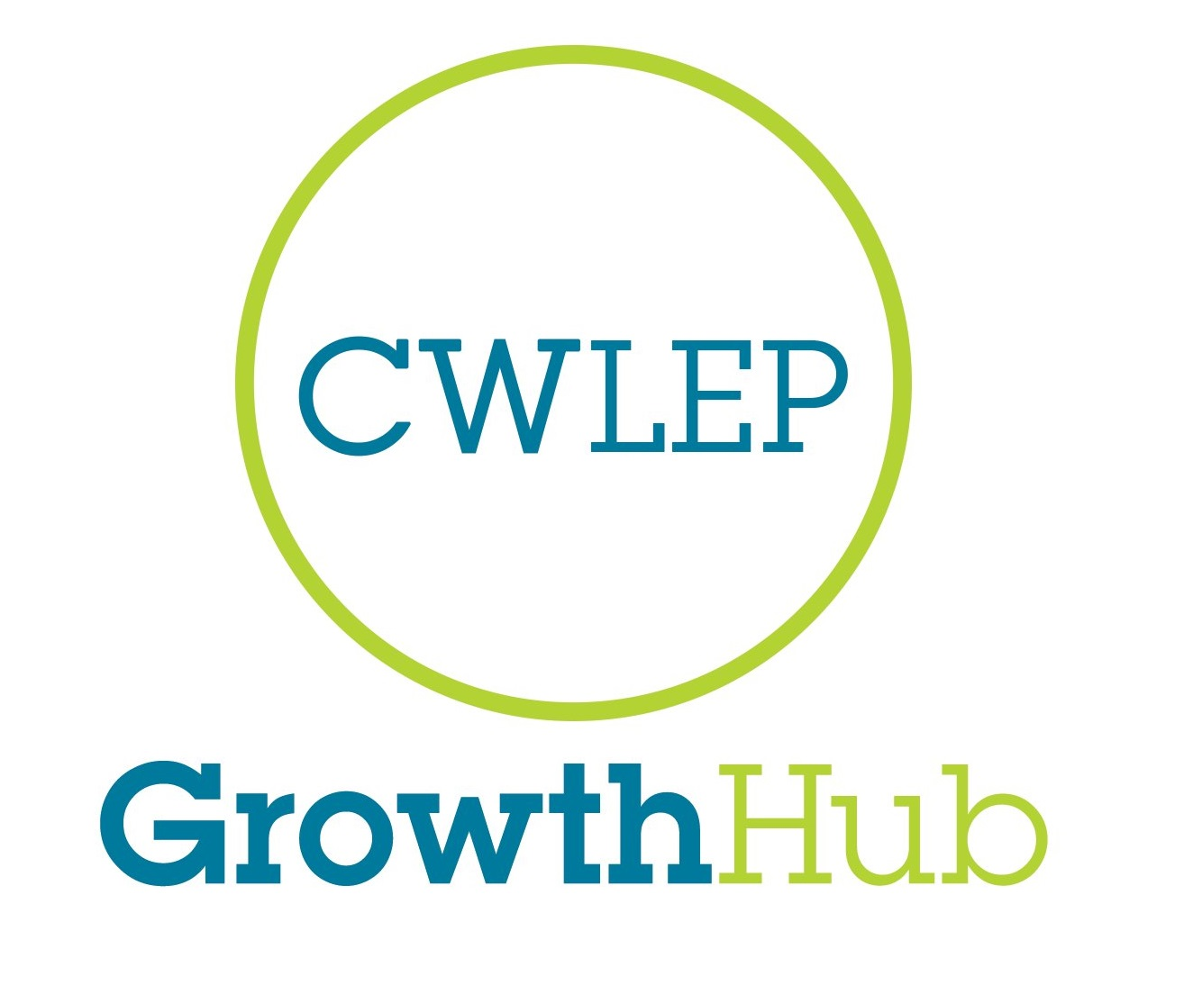 Coventry & Warwickshire Growth Hub