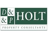 D&P Holt