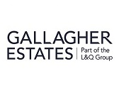Gallagher Estates