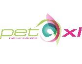 PET-XI