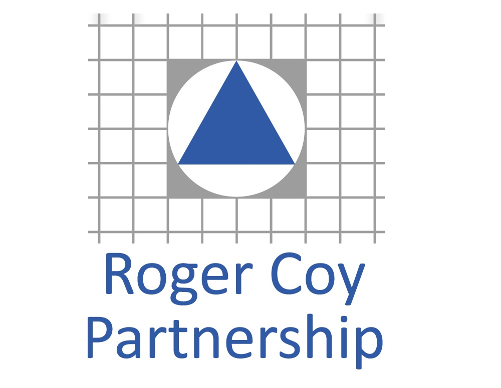 Roger Coy Partnership