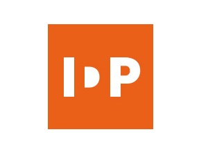 IDP Group