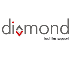 Diamond Facilities Support