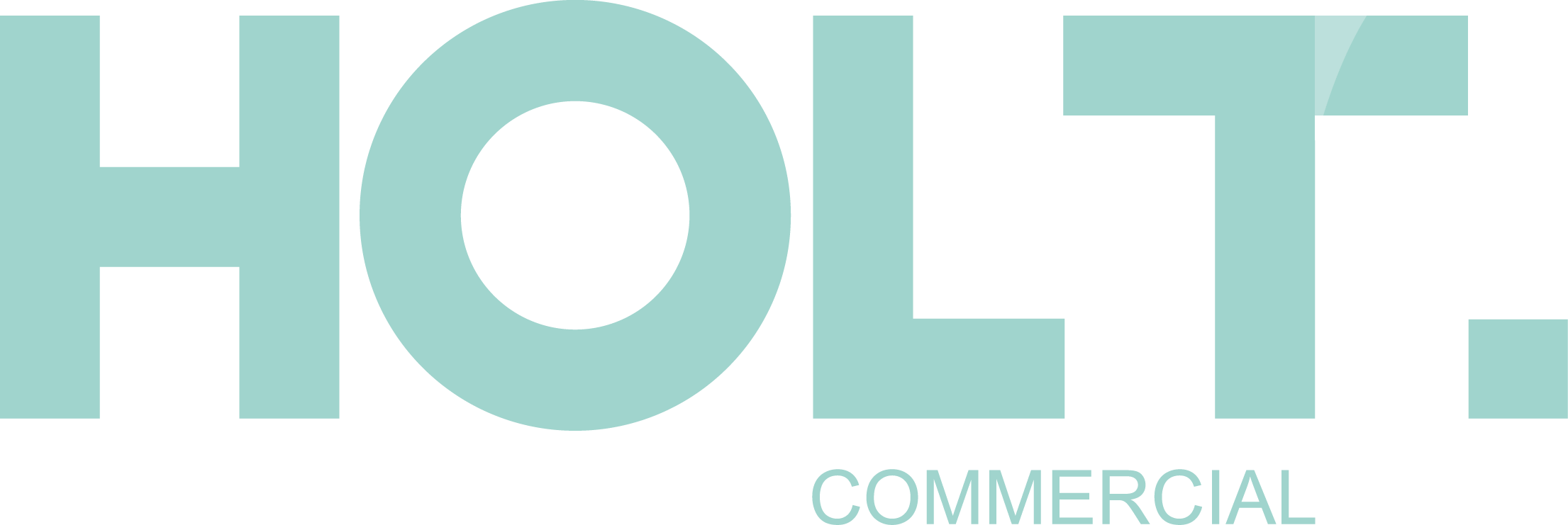 Holt Commercial