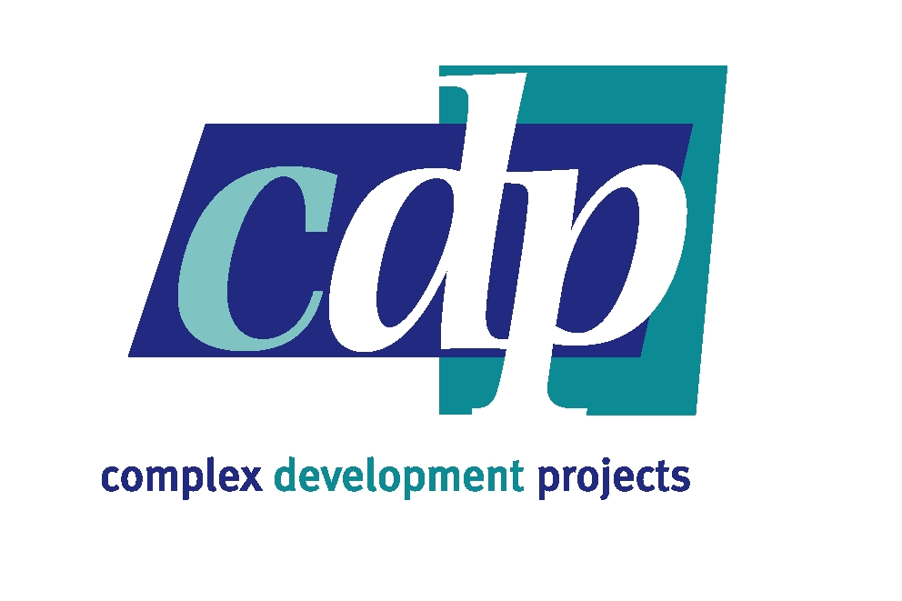 Complex Development Projects (CDP)