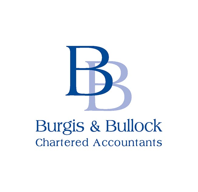 Burgis & Bullock