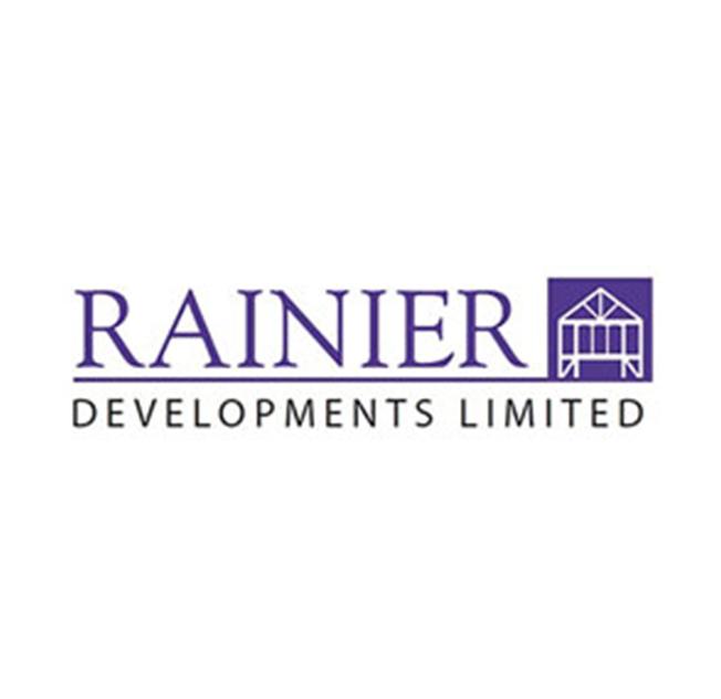 Rainier Developments