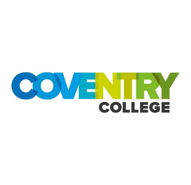 Coventry College