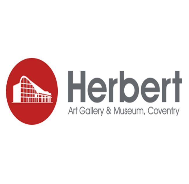 Herbert Art Gallery & Museum